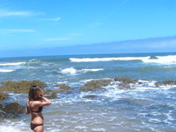 Lola Uruguay Punta del Este
