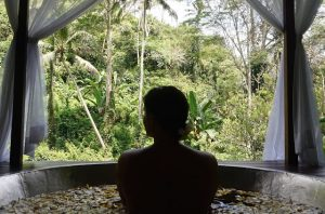 The Best Spa Treatments in Ubud