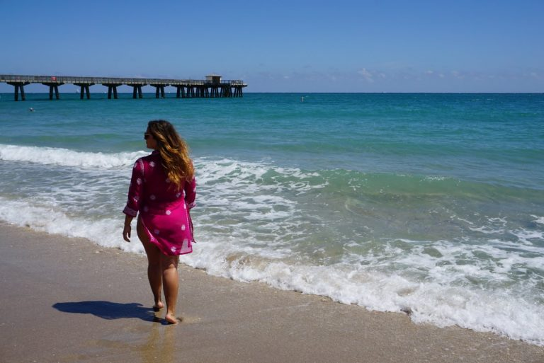 The 10 Best Things to Do for Fun in Florida
