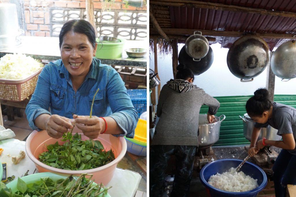 cooking cambodia