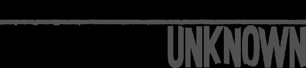 Explore Parts Unknown Logo