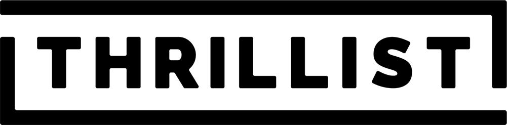 thrillist-logo-black