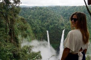 The Bolaven Plateau is Heaven on Earth for Waterfall Lovers