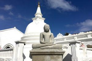 5 Authentic Activities to Experience in Galle, Sri Lanka
